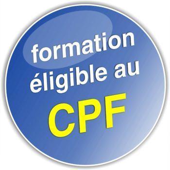 Bilan de Compétences Eligible CPF
