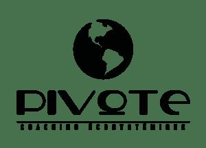 Logo Entreprise Pivote
